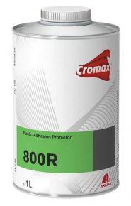 Primaire plastique Cromax 800R